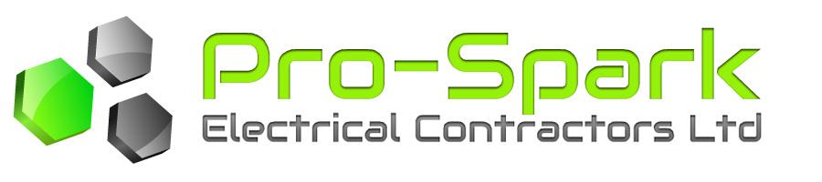 WEB logo prospark