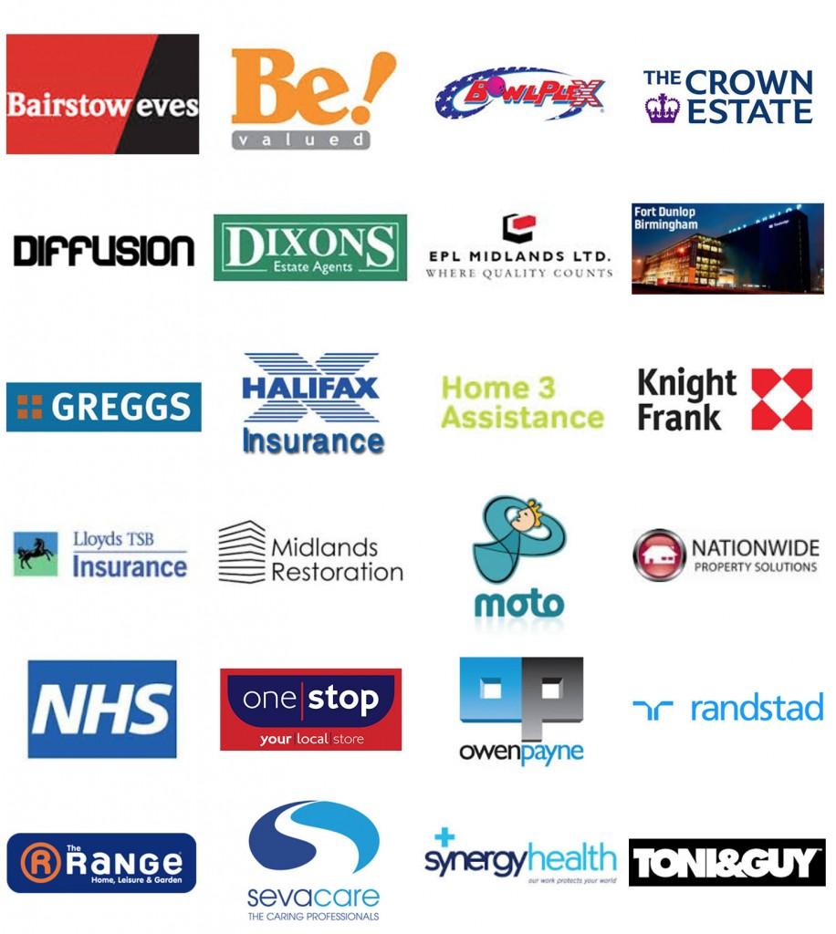 prospark-clients2